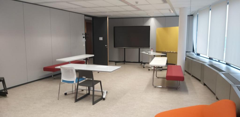 créative room1